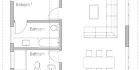 small houses 21 CH319.jpg