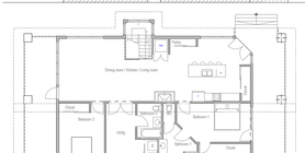 small houses 41 CH319 v4.jpg