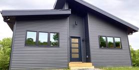 small houses 51 HOUSE PLAN CH319.jpg