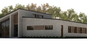 small houses 03 house plan ch321.jpg