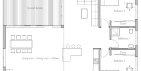 small houses 10 house plan ch321.png