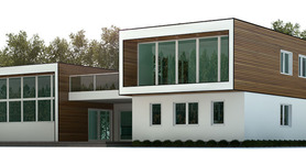 contemporary home 06 house plan ch322.jpg