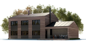 small houses 001 home plan ch315.jpg