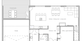small houses 10 house plan ch315.png