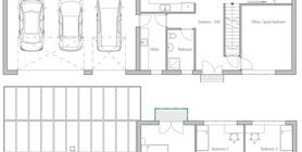 small houses 20 CH315 V2.jpg