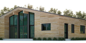 small-houses_04_house_plan_ch325.jpg
