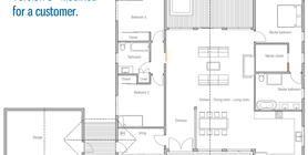 small houses 25 house plan CH325 V3.jpg