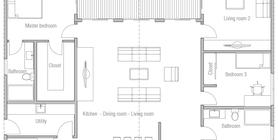 small houses 29 HOUSE PLAN CH325 V4.jpg