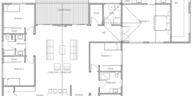 small houses 30 home plan CH325 V5.jpg