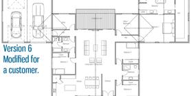 small houses 35 HOUSE PLAN CH325 V6.jpg