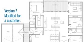 small houses 40 HOUSE PLAN CH325 V7.jpg