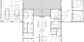 small houses 42 HOUSE PLAN CH325 V8.jpg