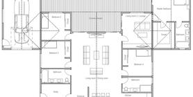 small houses 44 HOUSE PLAN CH325 V9.jpg