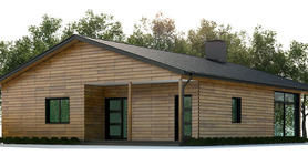small houses 03 house plan ch327.jpg