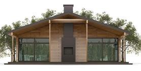 small-houses_04_house_plan_ch327.jpg