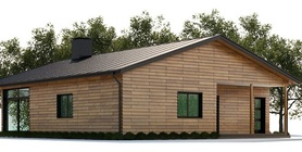 small houses 07 house plan ch327.jpg