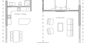 small houses 10 house plan ch327.png