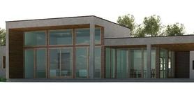 House Plan CH326