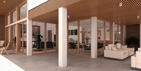 contemporary home 002 house plan ch326.jpg