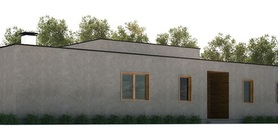contemporary home 02 home plan ch326.jpg