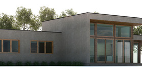 contemporary home 04 home plan ch326.jpg