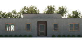 contemporary home 06 home plan ch326.jpg