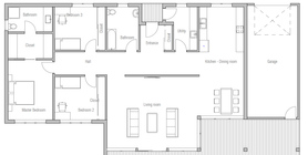 contemporary home 12 house plan CH326 v2.jpg