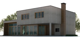 contemporary-home_001_house_plan_ch330.jpg