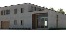 contemporary home 03 house plan ch330.jpg
