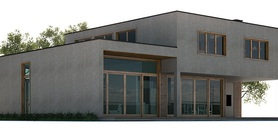 contemporary-home_04_house_plan_ch330.jpg
