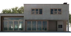contemporary-home_07_house_plan_ch330.jpg