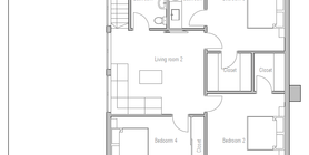 contemporary-home_11_house_plan_ch330.png