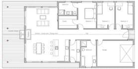 small houses 10 house plan ch333.png