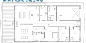 small houses 20 CH333 V2.jpg