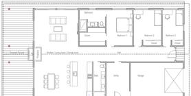 modern farmhouses 30 HOUSE PLAN CH333 V4.jpg