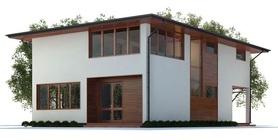 House Plan CH328