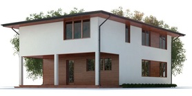 affordable-homes_04_house_plan_ch328.jpg