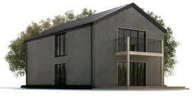 modern farmhouses 001 house plan ch335.jpg