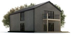 House Plan CH335