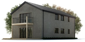 affordable-homes_03_house_plan_ch335.jpg