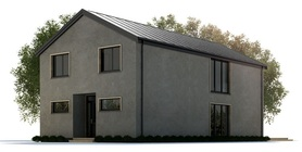modern farmhouses 05 house plan ch335.jpg