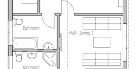 affordable-homes_11_house_plan_ch335.png
