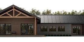 House Plan CH331