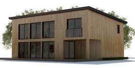 House Plan CH336