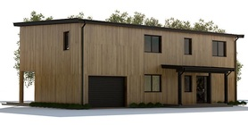 small houses 05 house plan ch336.jpg