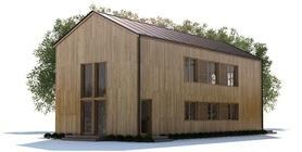 modern farmhouses 03 house plan ch338.jpg