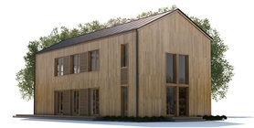 modern-farmhouses_04_house_plan_ch338.jpg