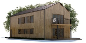 modern-farmhouses_05_house_plan_ch338.jpg