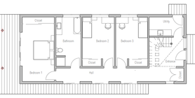 modern farmhouses 10 house plan ch338.png