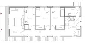 modern farmhouses 10 house plan ch338.png